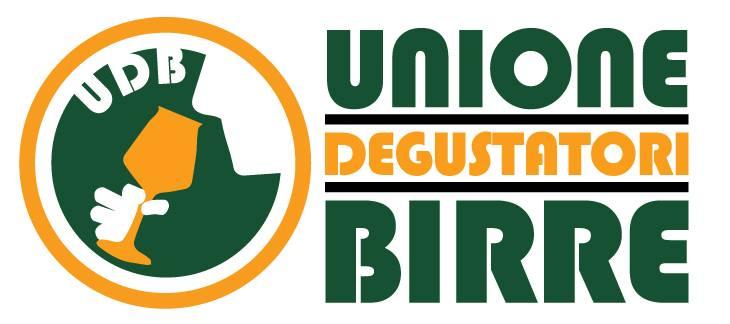 unione degustatori birre roma