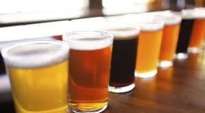 Corso di degustazione birra UDB al Gambero Rosso