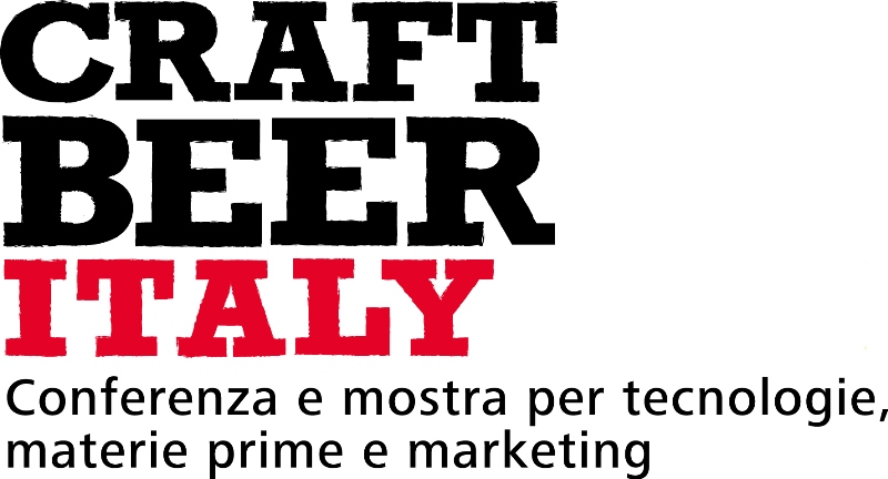 Craft Beer Italy 2017
