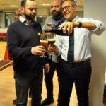 Unione Degustatori Birre